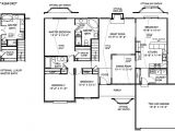 Lifeforms Homes Floor Plans Custom Home Floor Plans with Pictures Architectural Designs