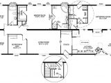 Lifeforms Homes Floor Plans Moduline Homes Floor Plans 100 Jandel Homes Floor Plans