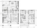 Lifeforms Homes Floor Plans New Home Floor Plans Australia Architectural Designs