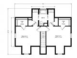 Lifestyle Homes Floor Plans Lifestyle Homes Abaco Floor Plan