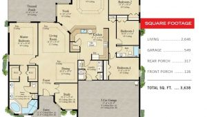Lifestyle Homes Floor Plans Lifestyle Homes Featured Home the Monterey I Lifestyle