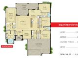 Lifestyle Homes Floor Plans solar Powered Home Floor Plans