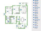 Lifestyle Homes Floor Plans Vatika Lifestyle Homes Floor Plan Floorplan In