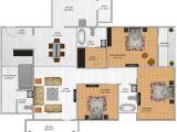 Lifestyle Homes Floor Plans Vatika Lifestyle Homes Sector 83 Gurgaon Dwarka Expressway