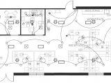 Lighting Plans for New Homes Commercial Lauren Dugger 39 S Portfolio