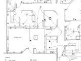 Lighting Plans for New Homes It 39 S All In the Details In Cabinet Lighting Giveaway