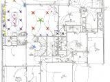 Lighting Plans for New Homes Jandjw