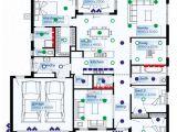 Lighting Plans for New Homes Lighting Plans for New Homes Homes Floor Plans