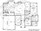 Lighting Plans for New Homes Please Review Our Lighting Plan