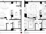 Lighting Plans for New Homes Turned to Design Handsome Elegance Residential Lighting