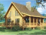 Lincoln Log Homes Plans attitash Log Cabin Plan by the original Lincoln Logs