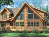 Lincoln Log Homes Plans Bristol Iv Log Home Plan by original Lincoln Logs