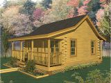 Lincoln Log Homes Plans Gallery Lincoln Logs International