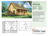 Lincoln Log Homes Plans Lincoln Log Homes Floor Plans Log Home Floorplan