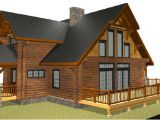 Lincoln Log Homes Plans Lincoln Logs Homes Plans House Design Plans