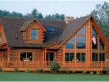 Lincoln Log Homes Plans Mecanico De Nosso Quintal Outubro 2016