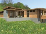 Lindal Home Plans Architectural House Plans Lindal Architects Collaborative