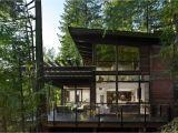 Lindal Home Plans California Livn Homes Your Independent Lindal Homes Dealer