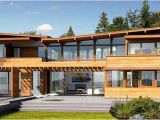 Lindal Home Plans Lindal Dwell Homes Plans Home Design and Style