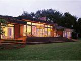 Lindal Home Plans Prairie Dream Lindal Cedar Homes
