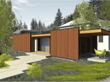 Lindal Home Plans Taliesin Mod Fab now Available From Lindal