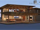 Lindal Home Plans Turkel Designs Lindal Cedar Homes