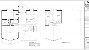 Lindal Homes Floor Plans Classic Lindal Cedar Log Home Style Modern Building