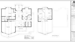 Lindal Homes Floor Plans Classic Lindal Cedar Log Home Style Modern Building