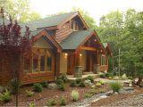 Lindal Log Home Plans Entry Of Lindal Cedar Home In New Jersey Lindal Cedar