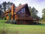 Lindal Log Home Plans Greenbriar Lindal Cedar Homes