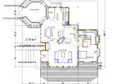 Lindal Log Home Plans Lindal Cedar Homes Floor Plans Awesome Lindal Cedar Homes