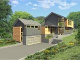 Lindal Log Home Plans Lindal Cedar Homes Floor Plans