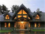 Lindal Log Home Plans Not Your Average Residential Park Model Little House In