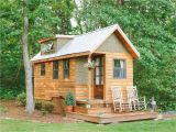 Little Home Plans Extremely Tiny Homes Minimalistic Living In Style