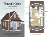 Little Homes Plans Tiny Houses Design Plans Inside Tiny Houses the Tiny