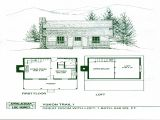 Little House Building Plans Small Modular Homes Floor Plans Small Cabin Floor Plans