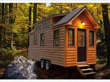 Little House On the Trailer Plans 301 Moved Permanently