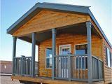 Little House On the Trailer Plans Little House On the Trailer Plans Little House On the