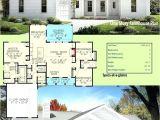 Little House On the Trailer Plans Little House On the Trailer Websekolah Info