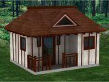 Little House Plans Kit Prefab Porch Building Kits Joy Studio Design Gallery