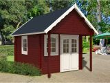 Little House Plans Kit Small Cabin Kits and Tiny House Kits with the Best Image