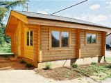 Little House Plans Kit Small Cottage House Plans Kits Home Deco Plans