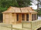 Little House Plans Kit Small Cottage Kits Cottage and Cabin Kits Affordable