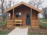 Little House Plans Kit Small Cottage Plans Kits Cottage House Plans