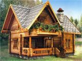 Little House Plans Kit Small Modern Cottage House Plans Small Homes and Cottages
