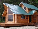 Little House Plans Kit Tiny House On Wheels Small Cabins Tiny Houses Kits Cabin
