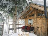 Livable Tree House Plans Livable Treehouses Home Design Garden Architecture