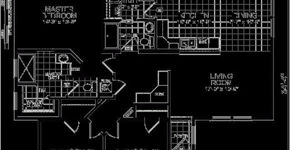 Live Oak Manufactured Homes Floor Plan Lovely Live Oak Mobile Homes Floor Plans New Home Plans