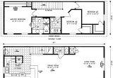 Live Oak Mobile Homes Floor Plans 20 Surprisingly Live Oak Mobile Homes Floor Plans Kelsey