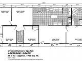 Live Oak Mobile Homes Floor Plans 48 Best Images Of Live Oak Mobile Homes Floor Plans for